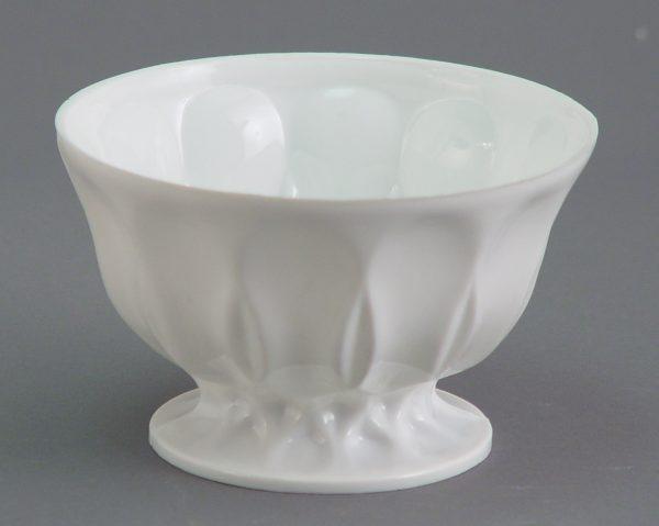 DL100 White