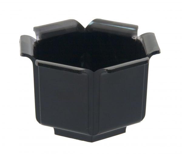 DL10 Black