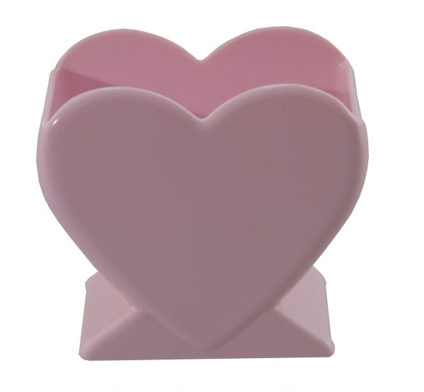 DL20 Pink