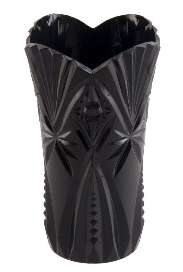 DL2700 Black