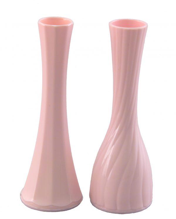 DL28 Pink