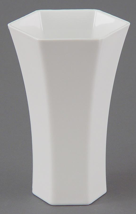 DL43 White