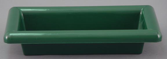 DL50 Green