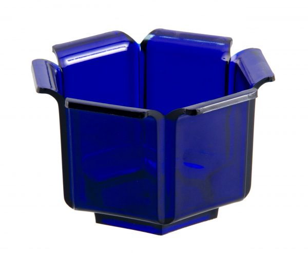 DL10 Cobalt