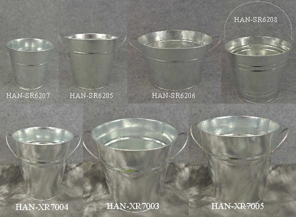 Metal Pot Cover Composit Image