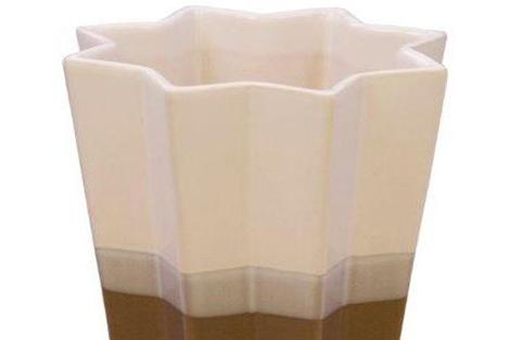 Ceramic Planters Thumbnail