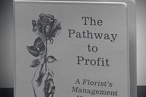 Flower Shop Management Thumbnail