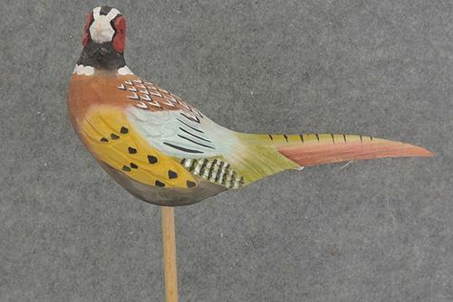 Pheasant thumbnail